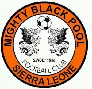 Mighty-Blackpool-FC-Sierra-Leone-2-300x292-1.jpg