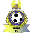 Republic-of-Sierra-Leone-Armed-Forces-Football-Club-128x128-1.png