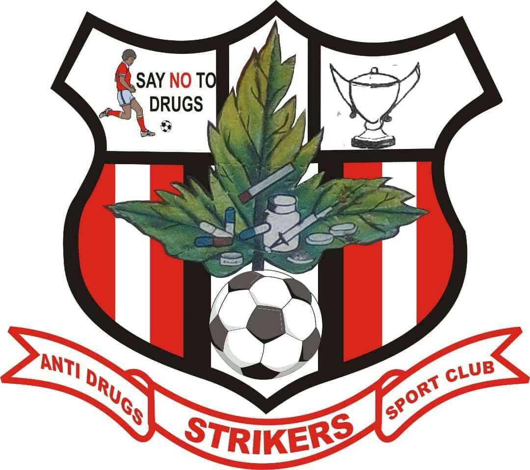 Anti-Drugs vs. Freetown City FC