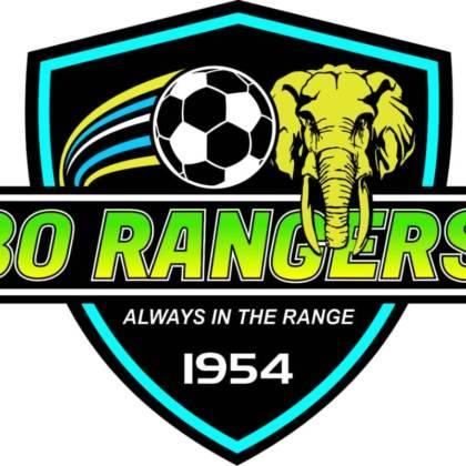 Bo-Rangers.jpg