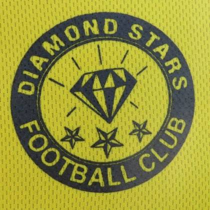 Diamond-Stars-Logo.jpg