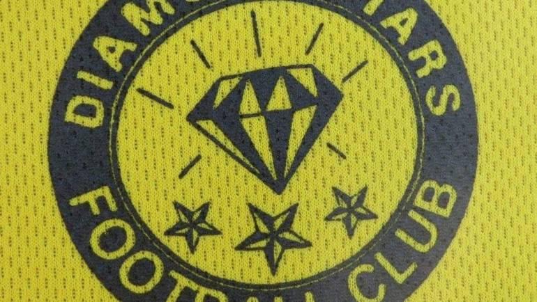 Diamond Stars FC