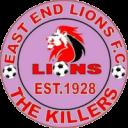 East End Lions FC
