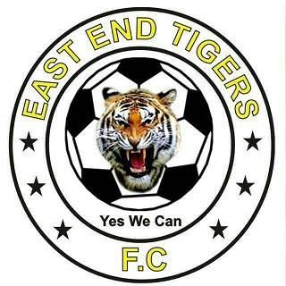 East-End-Tigers.jpg