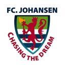 FC-Johansen-128x128-1.jpg