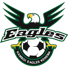 Kamboi-Eagles.png