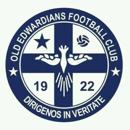 Old-Edwardians-FC-Sierra-Leone.jpg