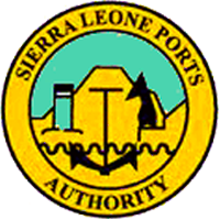 Sierra-Leone-Ports-Authority.png